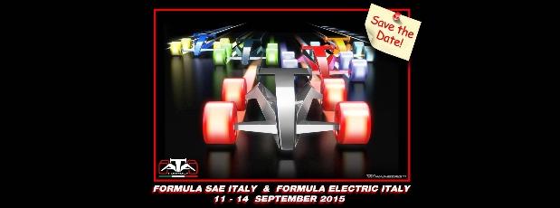 FSAE_Italy_619_230