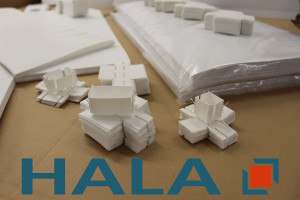 Hala_homepageartikelbild