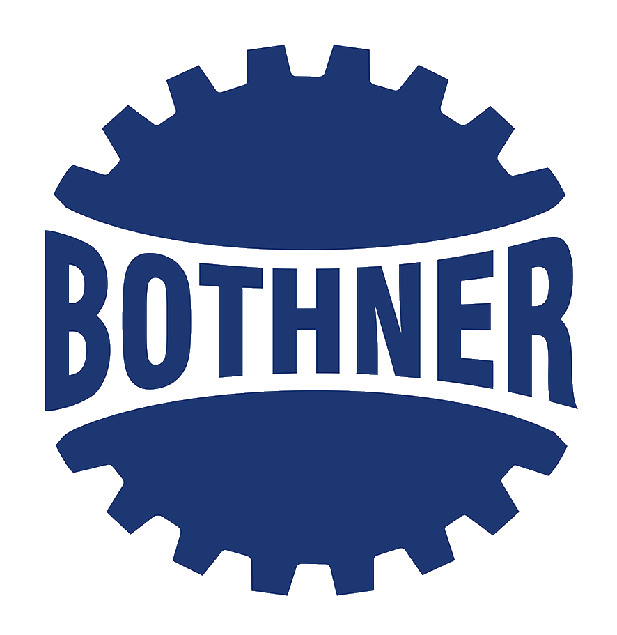 Bothner_Logo