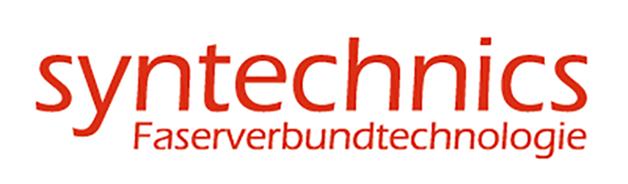 syntechnics