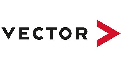 vector1