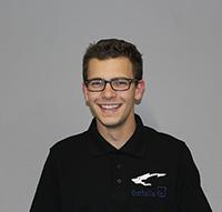 Lukas Birkenmeyer