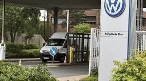 VW-Teststrecke-Bombe-gefunden_ArtikelQuer