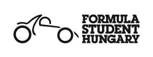 FSH_logo_03