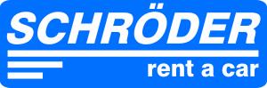 Schröder Logo Kasten