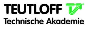 Teutloff Logo